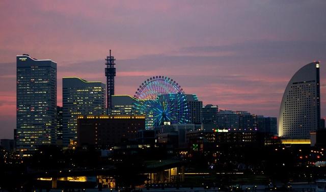 横浜でQbagの販売ショップリサーチ