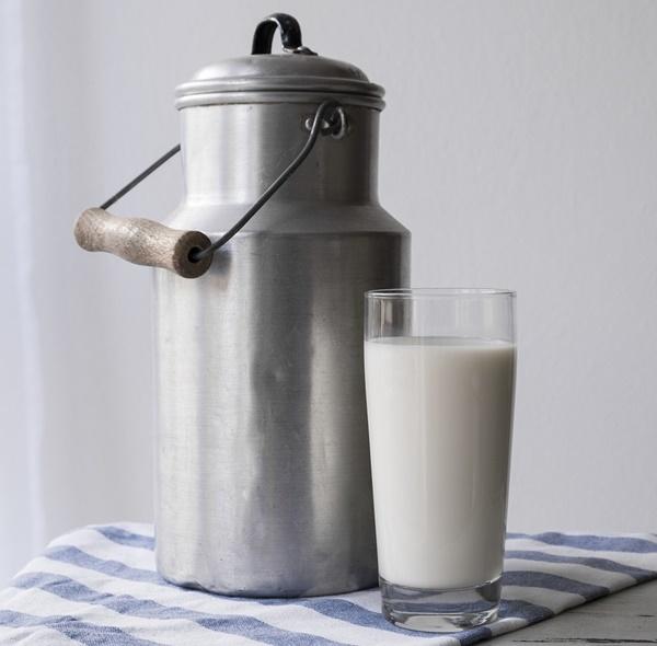 みどり牛乳レビューimage