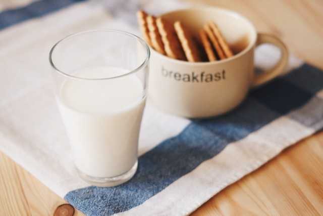 低リン乳の価格コンテンツ画像