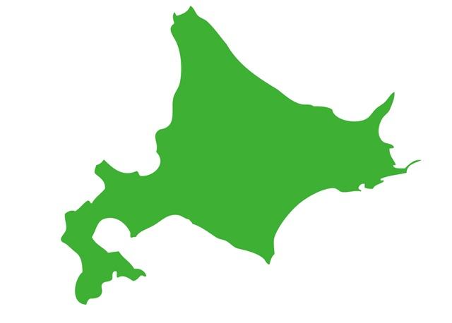 北海道特選3.6牛乳の価格