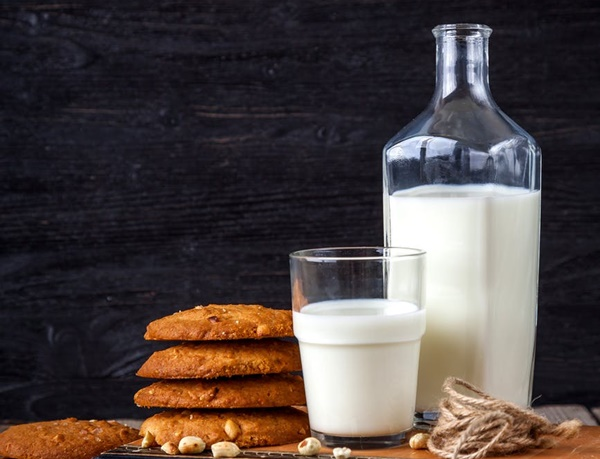 北海道特選3.6牛乳の味はまずい?